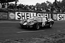 Le Mans Le Mans, 1966 - 'Told neki ezerrel!'