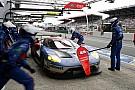 勒芒24小时耐力赛 勒芒24小时耐力赛:GTE组别冠亚军互相指控违规双双受罚