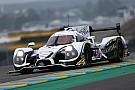 "Le Mans Derani lamenta problemas em Le Mans: ""decepcionante"""