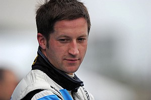 WTCC Breaking news Dahlgren returns to WTCC replacing Ekblom in Volvo