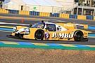 """Le Mans Lammers krijgt smaak te pakken op Le Mans: """"Competitiedrang is er nog altijd"""""""