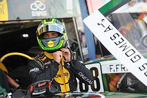 Stock Car Brasil Preview Brazilian V8 Stock Cars: 21 points split the top-5