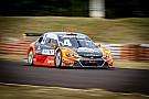 Stock Car Brasil Brazilian V8 Stock Cars: Tarumã features unpredictable races on Max Wilson and Júlio Campos victorie