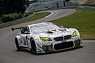 Endurance Track test: Behind the wheel of BMW's M6 GT3 racer