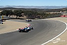 Opinion: Saving Laguna Seca