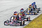 Kart Mazda Road to Indy Driver Advancement Program nnounced for 2016