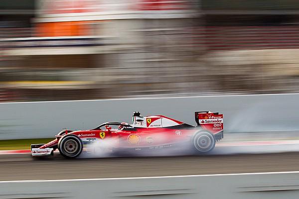 Formule 1 Actualités Wurz espère que la F1 n'aura pas à regretter le report du Halo