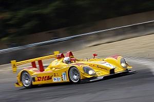 IMSA Breaking news Penske waiting for right sportscar prototype opportunity