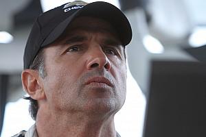 IMSA Últimas notícias Fittipaldi relembra Jacarepaguá em entrevista sobre jogos