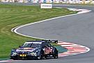 DTM莫斯科站第二回合正赛:宝马统治全场比赛,奥迪上演精彩超车