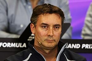 Формула 1 Новость Глава Toro Rosso уверен, что Ки не уйдет к соперникам