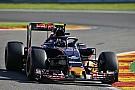 Galería: así luce el Halo en los diferentes coches de F1