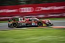 Bruno Senna: Felipe Massa kann in der WEC ein neues Zuhause finden