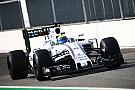 Williams verpflichtet den ehemaligen Ferrari-Renningenieur von Räikkönen
