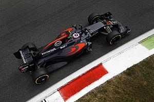 Automotive News Technologie-Gigant Apple mit Interesse an Übernahme von McLaren?