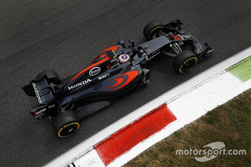 Technologie-Gigant Apple mit Interesse an Übernahme von McLaren?