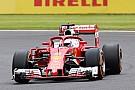 Concept: Alle F1-bolides met de halo in de teamkleuren
