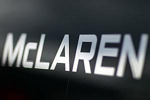 Formula E Son dakika McLaren da Formula E'ye giriyor!