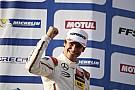 F3 Europe F3ヨーロッパ選手権イモラ:ストロールが今季タイトルを確定。F1デビューへ王手