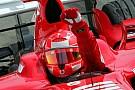 Freier Eintritt: Michael Schumachers private Sammlung ab 2017 in Köln zu sehen