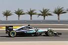 Aus Angst vor Reifenfiasko: Werden Formel-1-Wintertests nach Bahrain verlegt?