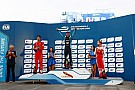 香港ePrix:布耶米乱中取胜,迪格拉西第19位发车第2名完赛