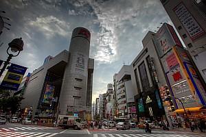 フォーミュラE 速報ニュース フォーミュラE、第5シーズンに日本初開催の可能性