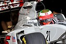 ハース、今後数レースでグティエレスの将来を決定