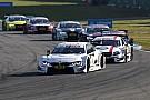 Ex-Champion schlägt vor: DTM 2017 mit 6+1 Autos pro Marke
