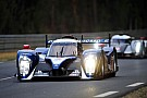 WEC Peugeot tech chief calls for low-cost non-hybrid LMP1s