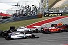 Fórmula 1 Hülkenberg diz que Vettel foi