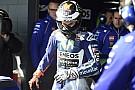 MotoGP Randy Mamola: Lorenzo precisa superar medos urgentemente