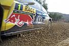 WRC Dől a dominó: a VW bedarálja a WRC-programot?