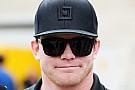 IndyCar コナー・デイリー、A.J.フォイトのシートを狙う。「インディはチーム数が足りていない」