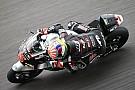 Moto2 Moto2 in Sepang: Zarco gewinnt – und ist Weltmeister