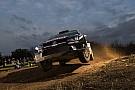 WRC Hivatalos: a VW kiszáll a WRC-ből!