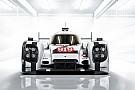 Le Mans In beeld: Het WEC-succes van Porsche