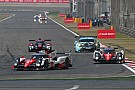 【TOYOTA GAZOO Racing News】6号車トヨタが2位、5号車3位でダブル表彰台獲得