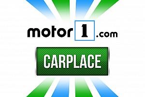 GENEL Motorsport.com haberler Motor1.com Brezilyalı Carplace.com.br'yi satın aldı