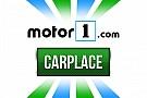 GENEL Motor1.com Brezilyalı Carplace.com.br'yi satın aldı