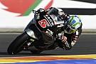 Moto2 Zarco chiude in bellezza e trionfa a Valencia. Morbidelli lotta e chiude terzo