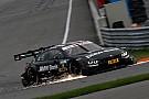 DTM Audi, BMW et Mercedes en test cette semaine à Portimao