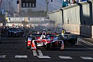 Formula E Rosenqvist espera mejorar para Argentina