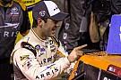 NASCAR XFINITY Daniel Suárez listo para ir por el campeonato de Xfinity