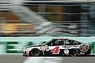 NASCAR Sprint Cup Harvick é pole em Homestead; 6 posições separam finalistas