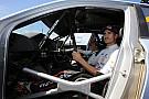WRC Dani Sordo, quinto en Australia y en la general del WRC