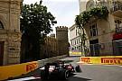 【F1, WEC】バクー、日程変更を要求。「ル・マンとのバッティングはメディア露出が減る」