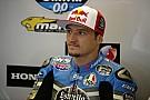 MotoGP Джеку Міллеру зробили планову операцію