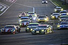 WEC 【WEC】GTEクラス、2017年より世界選手権化へ。LMP1クラス規制変更は延期が確定