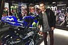MotoGP Jorge Lorenzo inaugura il